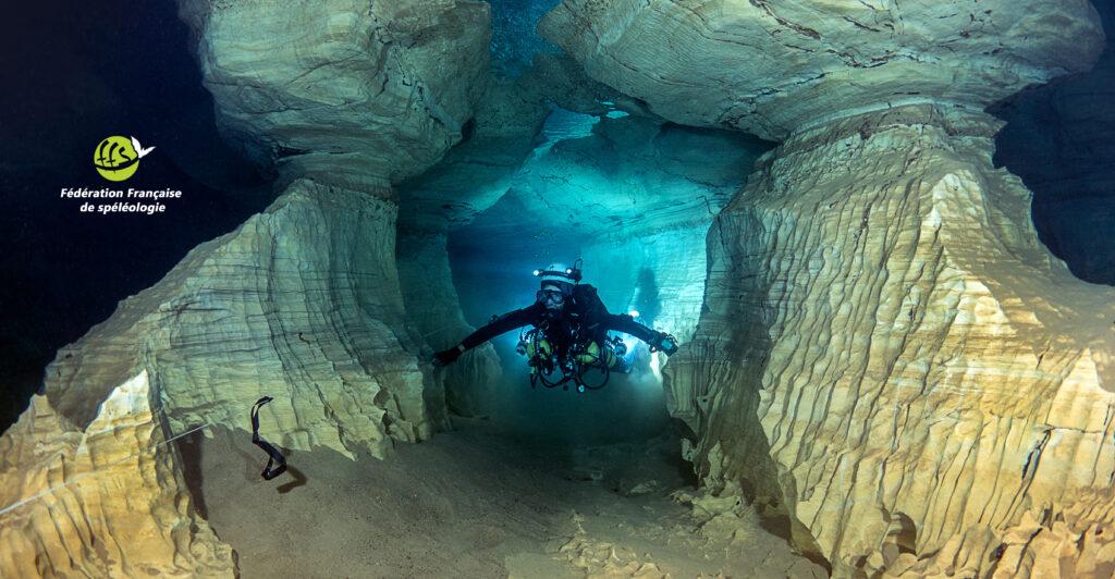 COnduite souterraine de la Glane (Photo C. Clin)